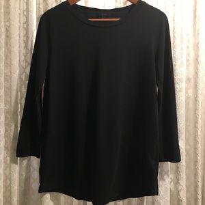 COS Tunic Tee Shirt